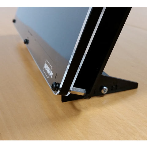 "Stand for 9"" LCD Screen"