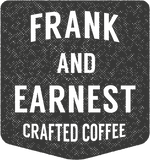 Frank and Earnest Coffee
