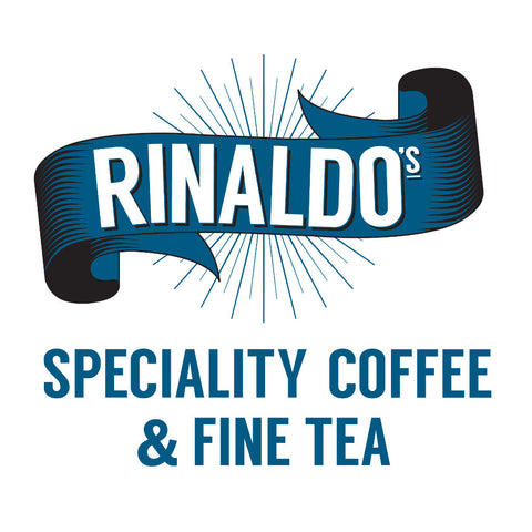 Rinaldo's recyclable packaging options