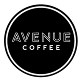 Avenue Coffee - Glasgow
