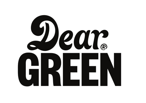Dear Green Coffee - Glasgow