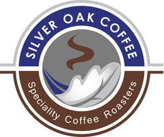 Silver Oak Coffee