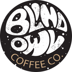 Blind Owl Coffee Co - Bristol