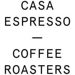 Casa Espresso - West Yorkshire