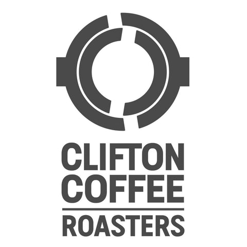 Clifton Coffee Roasters - Bristol