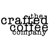 The Crafted Coffee Company