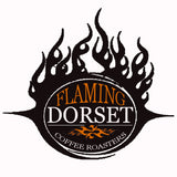 Flaming Dorset Coffee Roasters