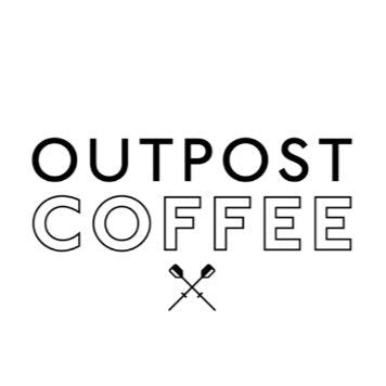 Outpost Coffee Roasters - Nottingham