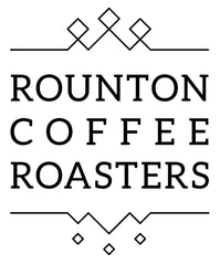 Rounton Coffee Roasters - North Yorkshire
