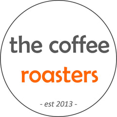 The Coffee Roasters