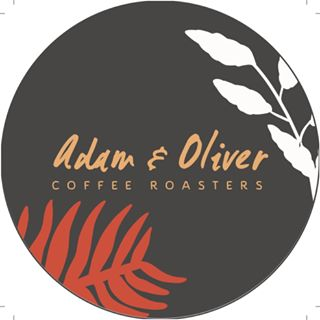 Adam & Oliver Coffee Roasters