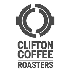 Clifton Coffee