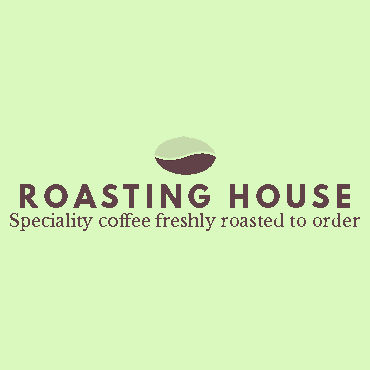 the roasting house