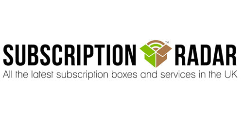 Subscription Radar logo