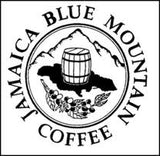 918 Coffee Co - Jamaican Blue Mountain - 300g Bag