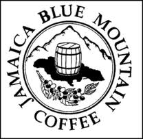 918 Coffee Co - Jamaican Blue Mountain