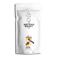 Artisan Roast: Malawi, Chisi Zone, Washed