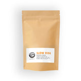 Blind Owl Coffee: Slow Ride Espresso Blend
