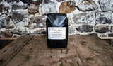 Cast Iron Coffee Roasters: Guatemala, Domingo Lopez - El Pajal, Washed
