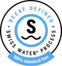 Climpson and Sons - Swiss Water Process Decaf Doi Chaang