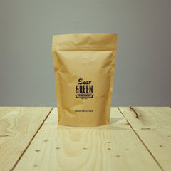 Dear Green Coffee - Colombia - El Tambo - Decaf