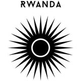 Hundred House Coffee - Rwanda - Kinini - Washed - AA Microlot - 250g Bag