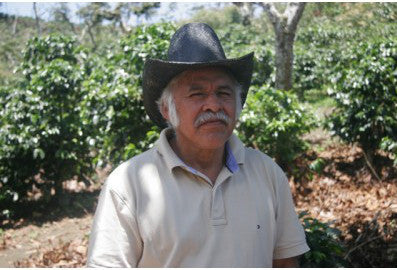 Silver Oak Coffee - Single Estate: Finca Santa Isabel, Guatemala alternate image 1