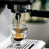 The Coffee Roasters: 3 Coffees For Espresso