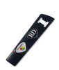 Metal Bottle Opener Personalized & Branded