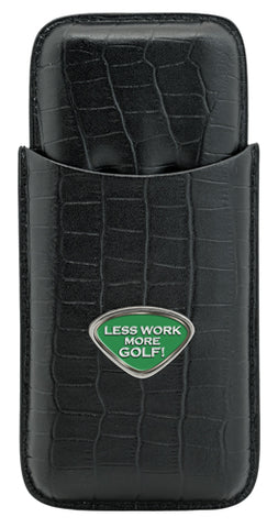CC-1 Cigar Case