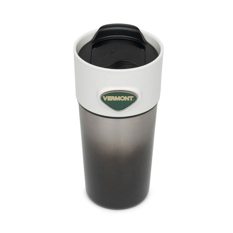 Stainless Steel Ceramic Tumbler
