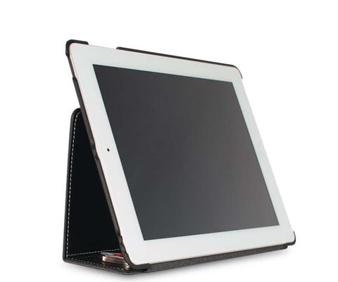 iPad Cover Personalized & Branded