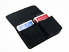 Playing Card Holder Personalized & Branded