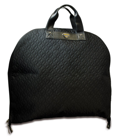 SB-1L Women's Suit Bag