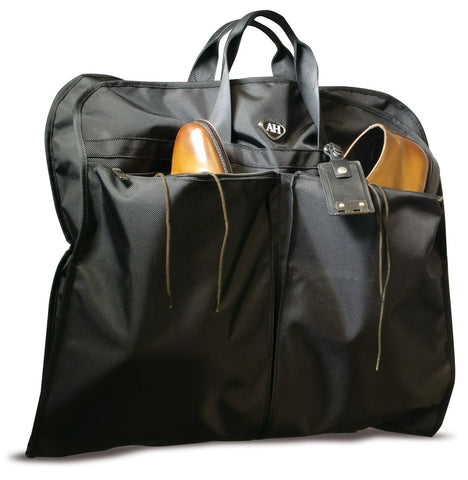 SB-1 Men's Nylon Suit Bag