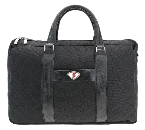 Women's Duffel Bag Branded & Personalized