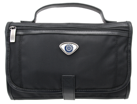 Toiletry Bag Personalized & Branded