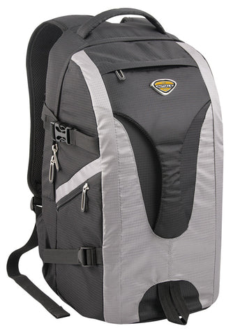 UBP -1 Urban Backpack