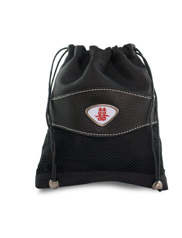 Valuables Bag Personalized & Branded