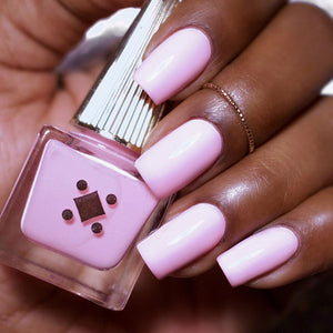 Deco Miami DON'T CALL ME BABY GIRL Nail Polish