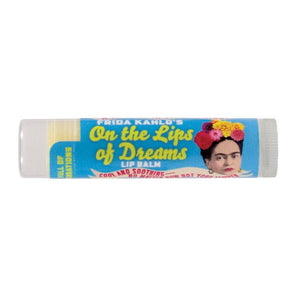 Frida Kahlo Lip Balm