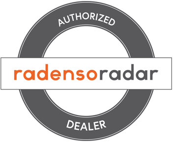 Radenso Authorized Dealer
