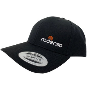 Radenso Radar Adjustable Hat