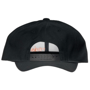 Radenso Radar Hat