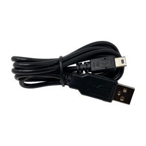 Radenso Firmware Update Cable