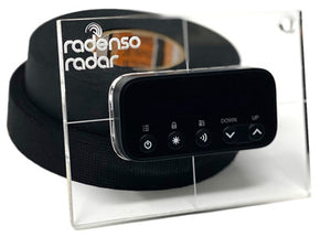 Radenso RC M Ultimate Edition - Starting at $3,999.99