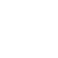 betterqualityblanks