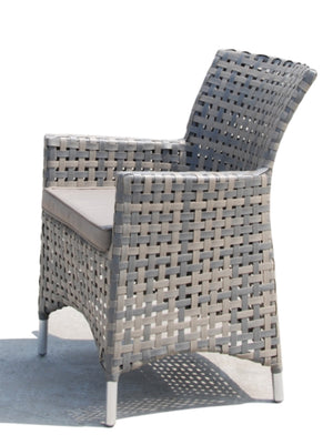 DAMIO Carver Chair