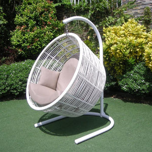 Orbit Hanging Chair