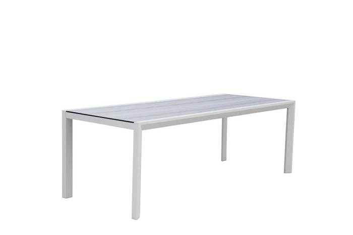 Milan Dining Table 226